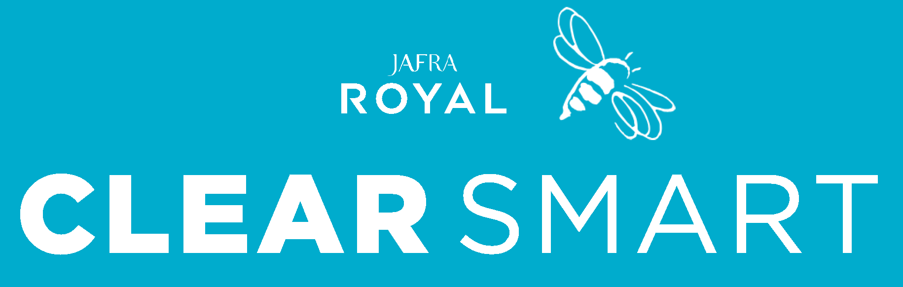 Jafra Clear Smart