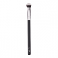 Jafra Pro Full Eyeshadow Brush