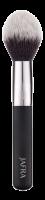 Jafra Pro Powder Precision Brush