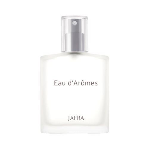 Jafra Eau d'Arômes - Körperspray
