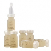 Royal Jelly Ampullenkur mit Lifting Effekt