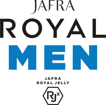 Jafra Royal Men