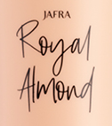 Jafra Royal Almond