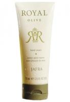 Royal Olive Handcreme