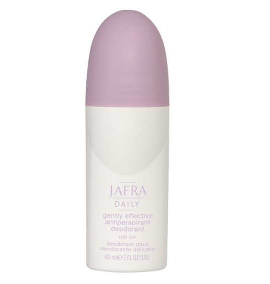 JAFRA Anti-Perspirant Deo Roll-on