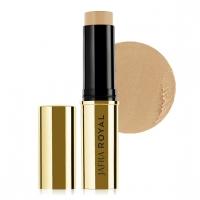Royal Make-up Stift für einen strahlenden Teint Warm Almond D3