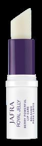 Jafra Royal Jelly Lippenpflege