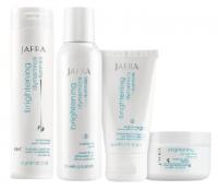 Jafra Brightening Basic Set