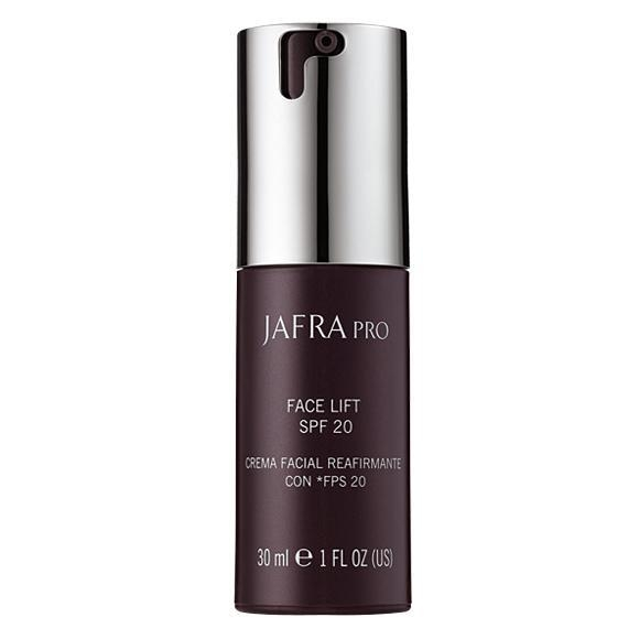 Intensiv-Lifting SPF 20