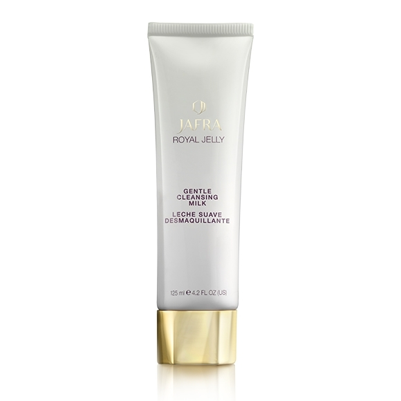 Royal Jelly Milde Reinigungsmilch
