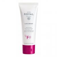 JAFRA ROYAL Luna Bright Tonerdenmaske