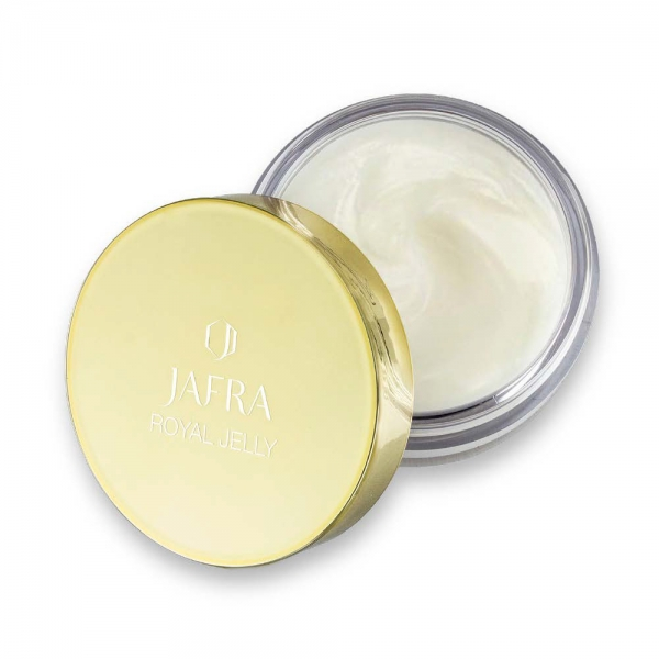 Jafra Royal Jelly Hautberuhigender Balsam