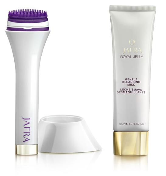 Royal Jelly Beauty Turbo Set