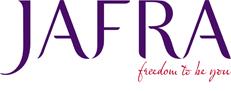 Jafra Cosmetic