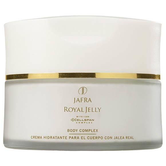 Royal Jelly Body-Complex