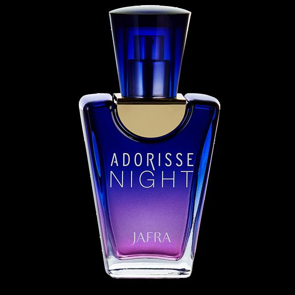 Jafra Adorisse Night Eau de Parfum