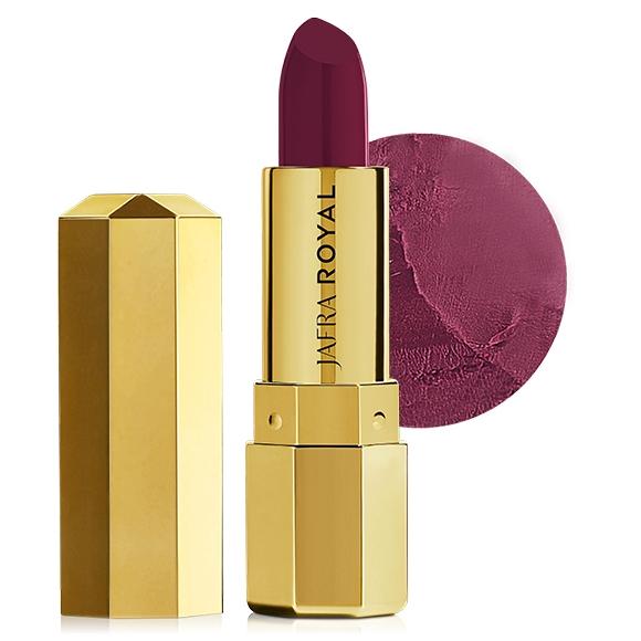 Royal Luxury Matter Lippenstift Royal Reina