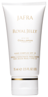 Royal Jelly Handcreme
